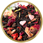 BLACK-TEA-FLAVOR-FRUIT-&-FLOWERS