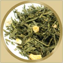 GREEN-TEA-WITH-FLAVOR-FRUIT-&-FLOWERS